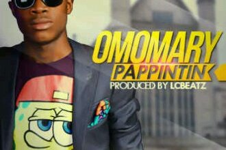 Photo of FRESH SINGLE : PAPPINTIN – OMO MARY