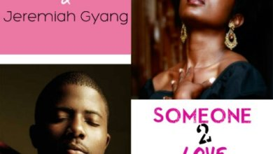 Photo of MusiC : Someone 2 Love -Nikki Laoye & Jeremiah Gyang