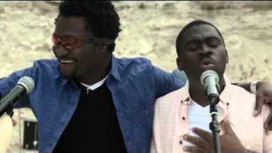"""Photo of ViDEO: Gbenga Adenuga – """"God & I"""" ft. Wale Adenuga"""