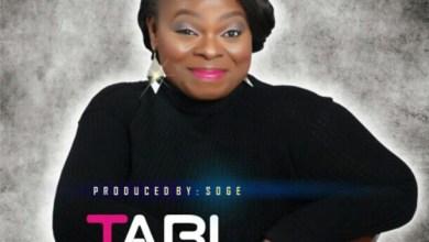 Photo of MUSIC ::: Tari – Don't Worry