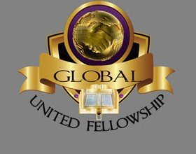 Photo of Global United Fellowship and Mike Brown's Family Spokesperson Judge Glenda Hatchett Issues Statement Regarding the Shooting of Mike Brown