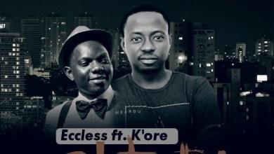 Photo of MusiC ::: O'tobi Remix – Eccless Ft. @KennyKore