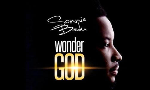 sonnie-badu-wonder-God