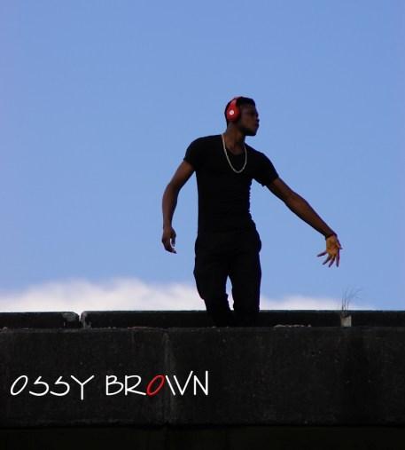 Ossy Brown- Love It 2x BDP TrailerDSC_0221