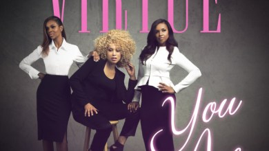 """Photo of Sister Trio VIRTUE Cracks Billboard's Top 20 With """"You Are"""" Single"""