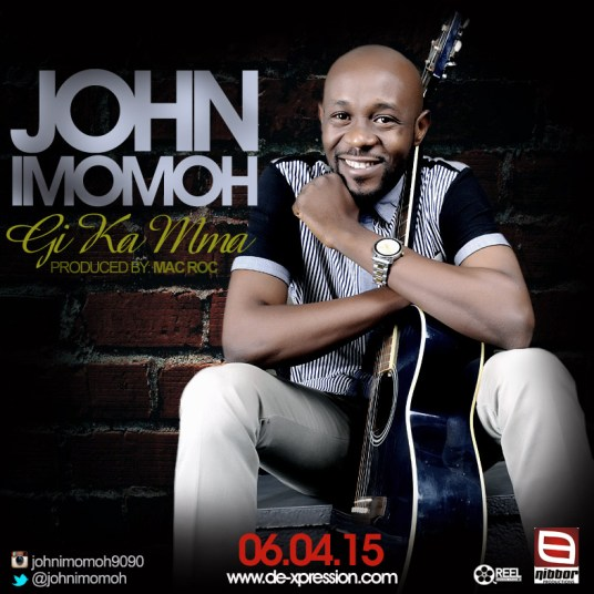 JOHN-IMOMOH-ART(1)