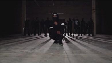 Photo of VideO :: KB – Sideways ft. Lecrae (@ReachRecords @KB_HGA)