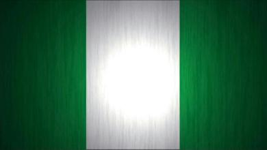 Photo of Happy 55th Independence Day NIGERIA !!