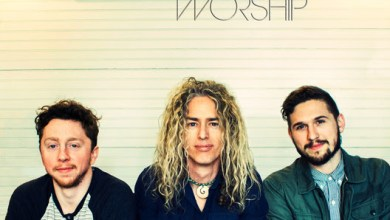 Photo of Zealand Worship Unveils New Songs
