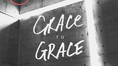 "Photo of Hillsong Worship Releases Easter Single ""Grace To Grace"""