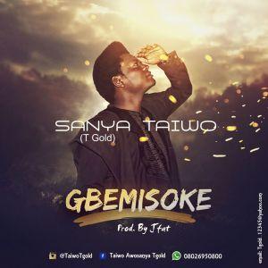 Gbemisoke_T-Gold