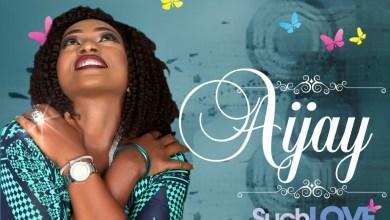 Photo of MusiC :: Aijay – Such Love (FREE Download) + Lyrics | @AijayDesmond