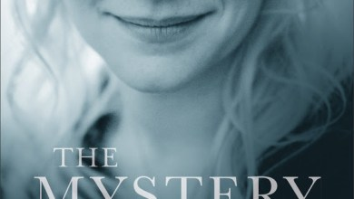 The Mystery: Finding True Love In A World Of Broken Lovers