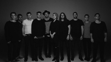Photo of Hillsong UNITED Release New Song And Music Video, Heaven Knows (From The Shack)