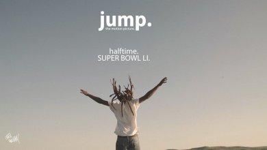 Photo of MusiC VideO :: Cash hollistah. – Jump. (featuring Lando) | @cashhollistah
