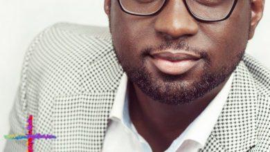 Kofi-Karikari Halleluyah