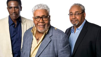 Photo of The Rance Allen Group Launches 'Good Neighbor' Challenge