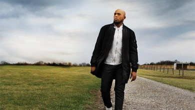 Photo of Anthony Brown & group therAPy's Third Album 'A Long Way From Sunday' Available Now