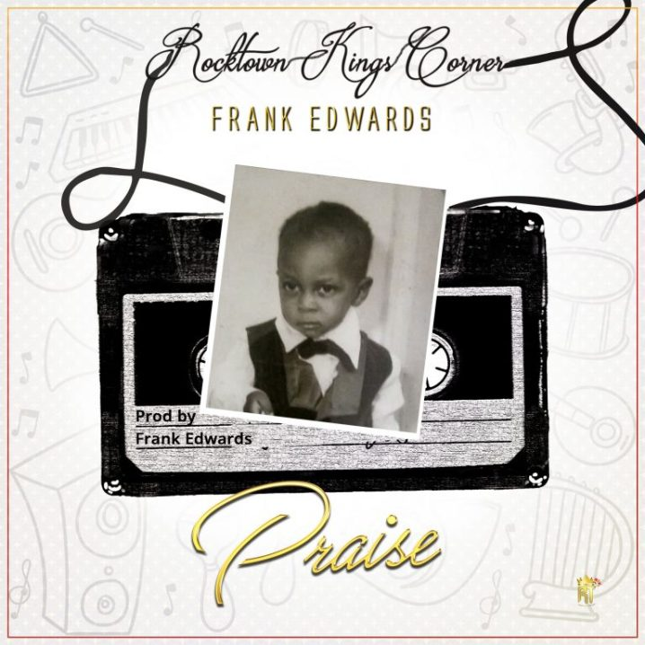 download frank edwards worship songs