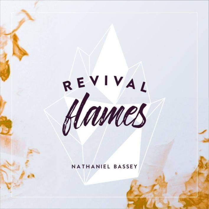 Revival Fire - Nathaniel Bassey