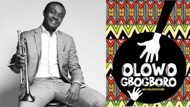 Download Latest Nigerian (Naija) Gospel Music 2019 - MP3's