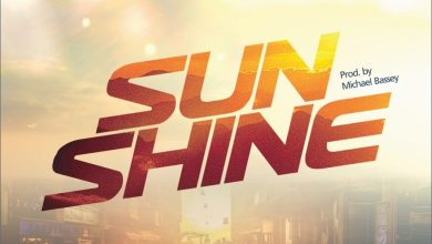 Photo of MUSiC :: Ayo Olateju – Sunshine Ft. Gospel Force