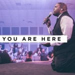 William McDowell - You Are Here
