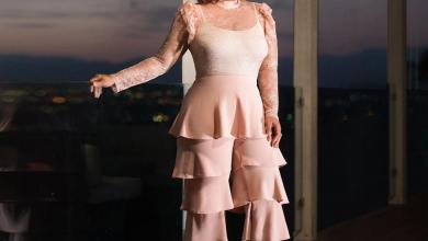Photo of Tina Campbell Releases New Song 'Too Hard Not To'