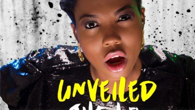 """Photo of [Free Download] Same OG Releases """"UNVEILED"""" the LP"""