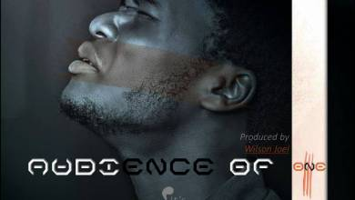 Photo of MUSiC :: TomiSings – Audience Of One