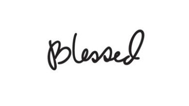 Photo of MUSiC :: Timiking – BLESSED