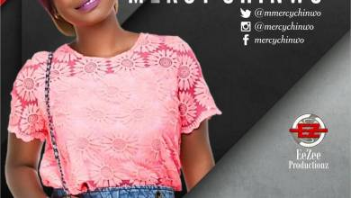 Photo of New Single 'On A Regular' By Mercy Chinwo – Download!