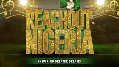 Photo of ViDEO :: BLW All-Stars – Reach Out Nigeria (Inspiring Greater Dreams)