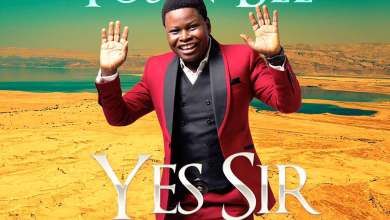 Photo of [Free Download] Tosin Bee – Yes Sir (+ Lyrics)