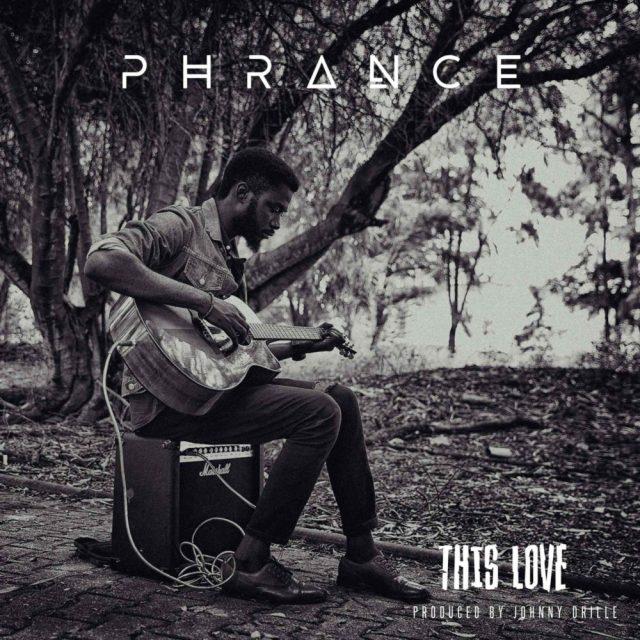 PHRANCE-THIS-LOVE