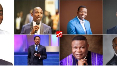 Nigerian_Churches_Theme_2018
