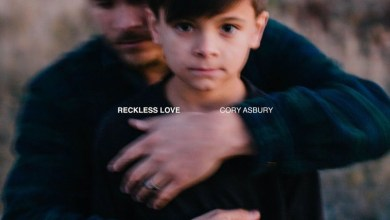 Photo of Cory Asbury's Chart Topping Reckless Love Brings Forth Top Single