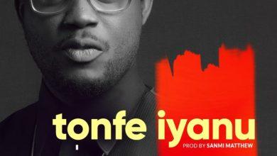 Photo of SAGE & Twcrew – Tonfe Iyanu [New Song] | @SageAndTwcrew
