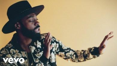 New Wave - Snoop Dogg ft. Mali Music