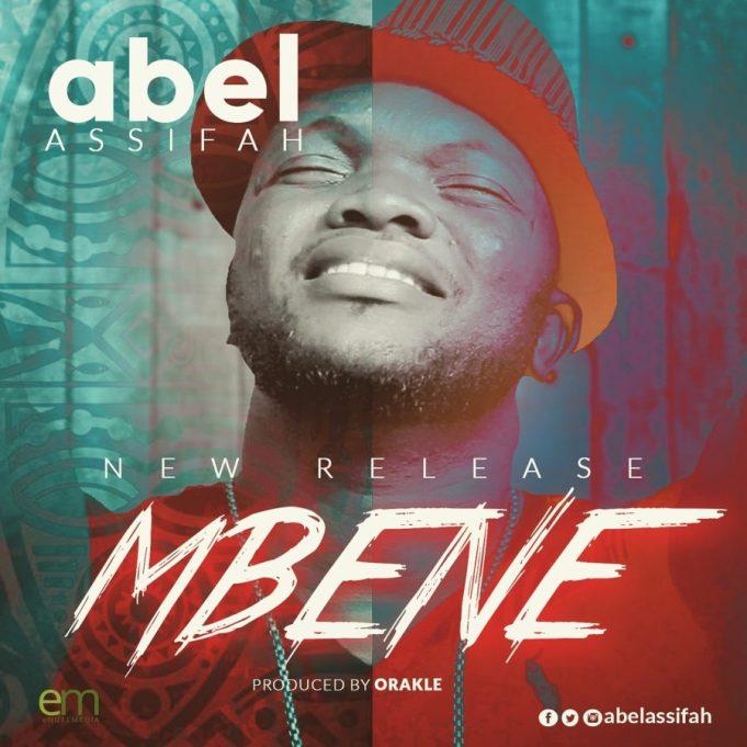 MBENE_Abel Assifah
