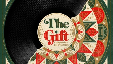 116-The-Gift-a-Christmas-compilation