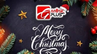 GMusicPlus_Merry Christmas