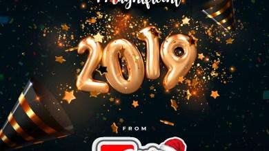 Gmusicplus-Happy-New-Year-2019