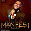 manifest-yourself_eljoe