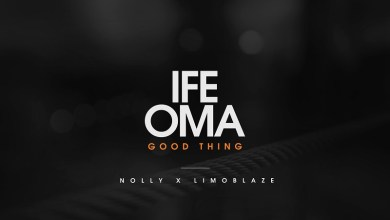 Nolly_ifeoma
