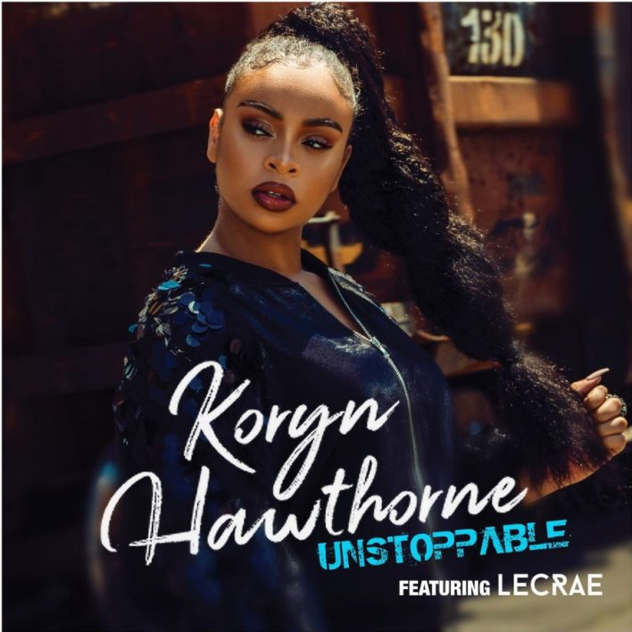 Koryn-Hawthorne-Unstoppable-feat.-Lecrae