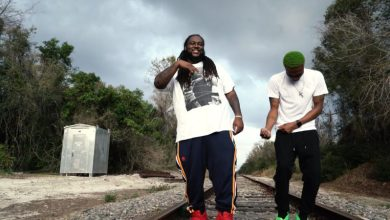 "Photo of VIDEO: Fee-Lo & King Allico Team Up to ""Live Free"""