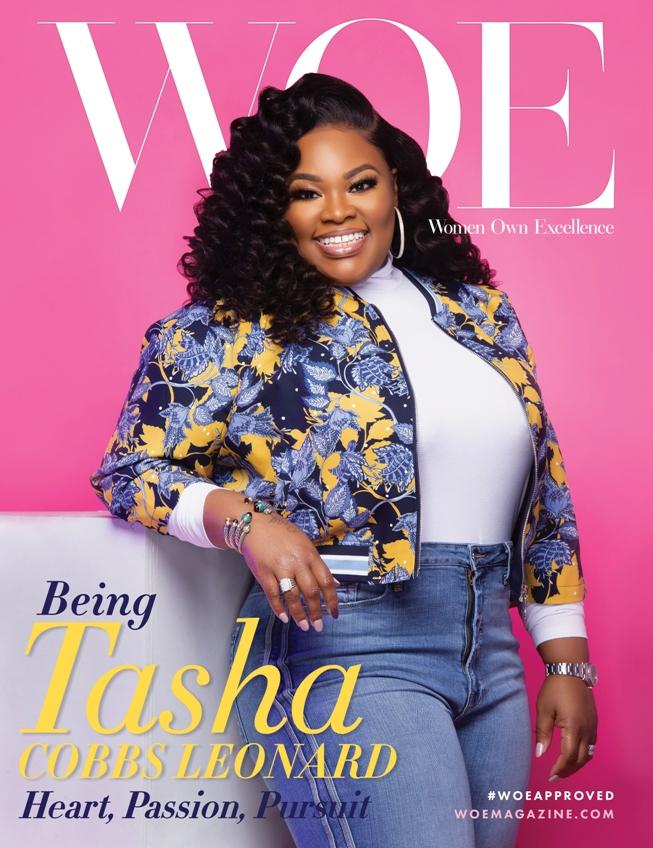 WOE_Tasha_Cover