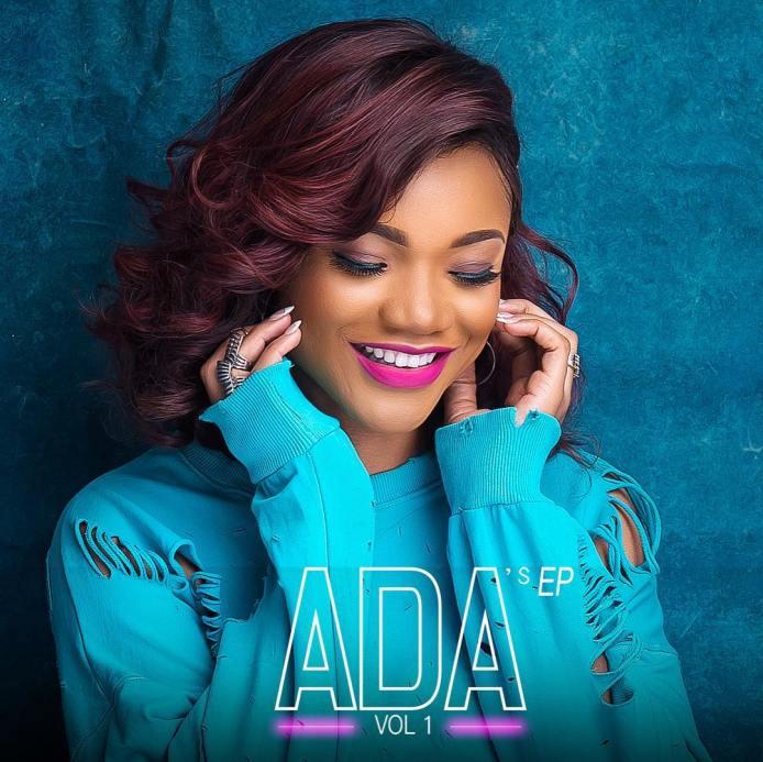 Ada's EP, Vol. 1