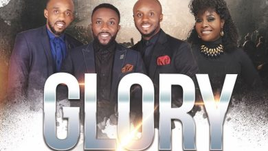 DIFFERENCE-ONOS-GLORY